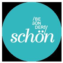 Logo Besondersschön 2017