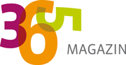 Logo Magazin 365