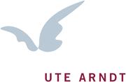 Logo ute Arndt
