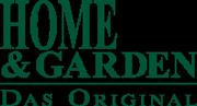 Logo Home & Garden