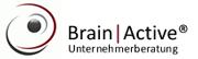 Logo BrainActive