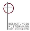 Logo Küstermann Bestattungen
