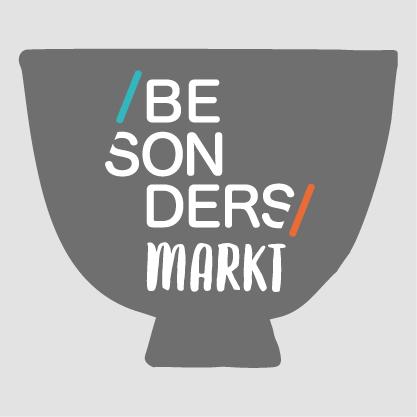 Logo Besonders Markt